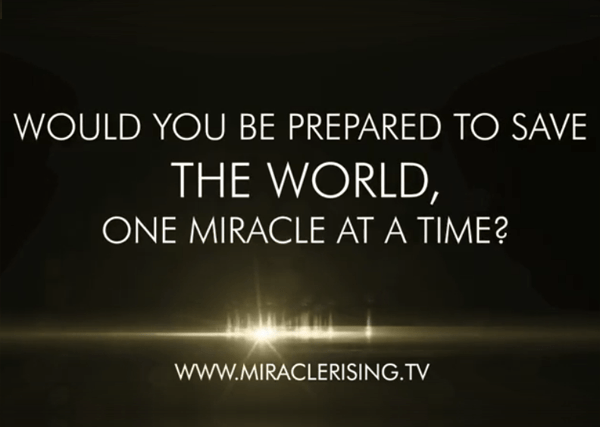 Miracle Immersive
