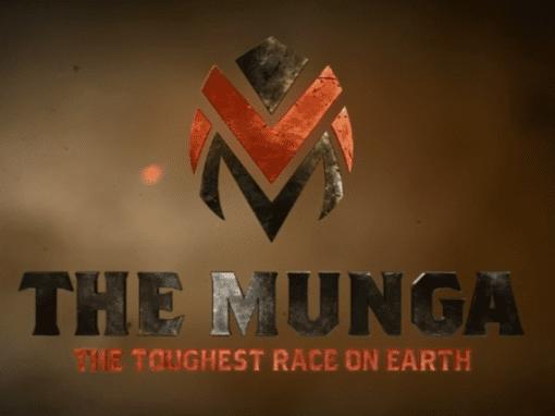 The Munga – The Toughest Race on Earth