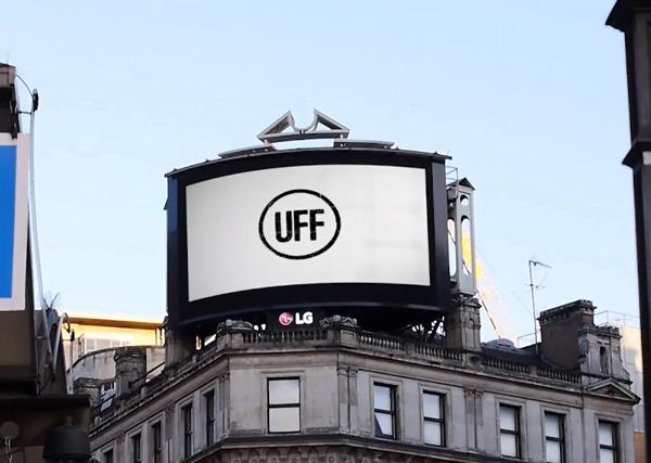 UFF Long Version – Fan Made!