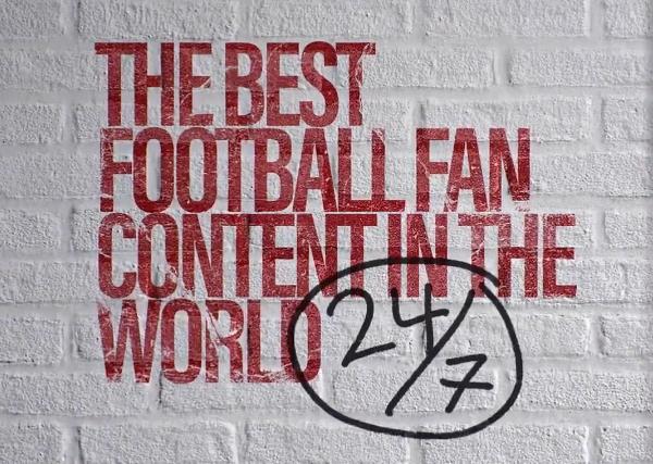 UFF Needs You Short Version – Fan Made!